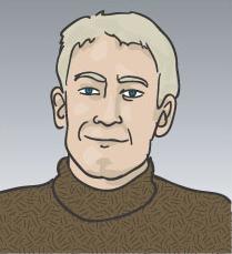 Besuchen Sie die PUMA-Seite von Dirk Hagemann