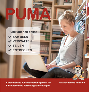 puma-flyer-front