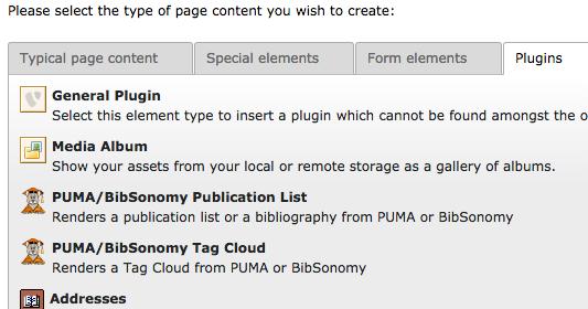 puma_plugin