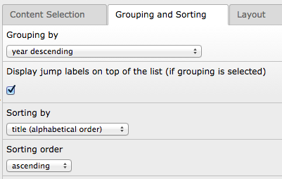 puma_plugin_grouping_sorting