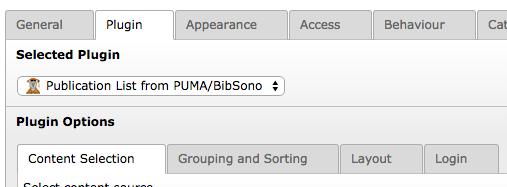 puma_plugin_tabs
