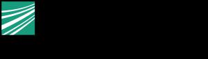logo_iais