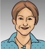 Besuchen Sie die PUMA-Seite von Marie Trembleau